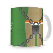 TMS_india_mug_mockup